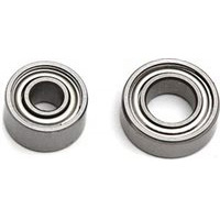 Reedy Sonic 540 Mach 2 Bearings, Steel