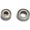 Reedy Sonic 540 Mach 2 Bearings, Ceramic (2)