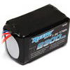 Reedy 2300mAh Lipo Receiver Battery Pack 7.4v 2s