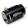 Reedy Sonic 1512 Brushless 1/8th Motor, 2100kv Buggy Or Truggy