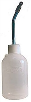 Associated Nitro Fuel Bottle, 400cc
