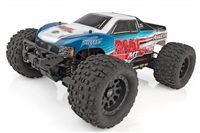 Team Associated Rival MT10 Ready-To-Run 4wd  Monster Truck