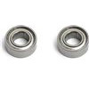 Associated Rival Mini/RC18T/18T2/18B2 Bearings, 4 x 8 x 3mm (2)