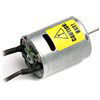 Associated Rival Mini/RC18MT Super 370 Motor