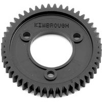 Associated Nitro TC3 48 Tooth Spur Gear, 2nd