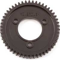 Associated Nitro TC3 50 Tooth Spur Gear, 2nd (standard)