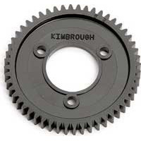 Associated Nitro TC3 52 Tooth Spur Gear, 1st