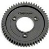 Associated Nitro TC3 54 Tooth Spur Gear, 1st (standard)