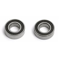 Associated Rival/RC8/RC8T/MGT/MGT 8.0 Bearings, 8 x 16 x 5mm (2)
