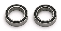 Associated SC5M/Mini-MGT Bearings, 10 x 15mm (2)