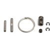 Associated Rival/MGT 8.0 Front Cva Rebuild Kit