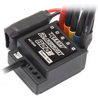 Reedy Blackbox 800Z Zero-Timing Brushless Competition ESC