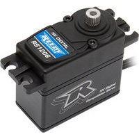 Reedy RS1206 Hi-Speed HV Digital Servo-165oz/In, .06 Sec.