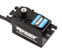 Reedy RT1709 LP Digital HV Brushless Servo