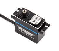 Reedy RT2706A Digital HV Brushless Servo