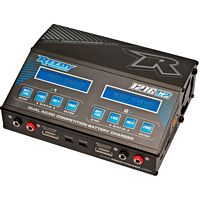 Reedy 1216-C2 Dual AC/DC Competition Balance Charger
