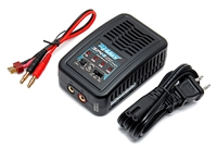 Reedy 324-S Compact Balance Charger