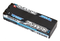 Reedy Zappers SG2 8200mAh 110C 7.6V 2S LiPo Battery Pack