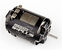 Reedy S-Plus 17.5 Competition Spec Class Motor
