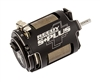 Reedy S-Plus 10.5 Torque Competition Spec Class Motor