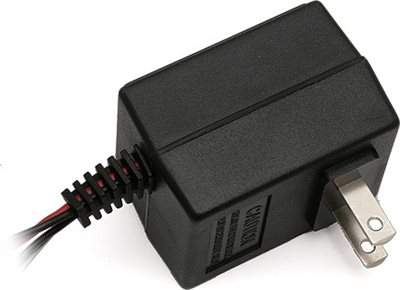 Associated MGT Tx/Rx Charger-Charges Both Transmitter And Receiver