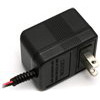 Associated RC18T Ac 110v 120mAh 10 Hour Wall Charger