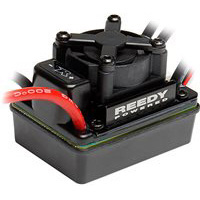 Reedy SC800-Bl Brushless Esc For Sensorless Motors