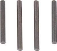 Associated TC6.1/TC5 Outer Hinge Pin Set (4)