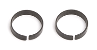 Associated TC6.1/TC5 CVA Retaining Clips (2)
