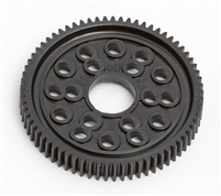 Associated TC6.1/TC3 Spur Gear, 69 Tooth