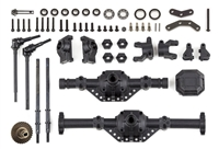 Associated Enduro Axle Kit