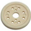Associated RC10 Spur Gear - 81 tooth, 48 pitch