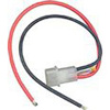 Associated RC10 Wire Harness Output, 2 Pin