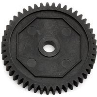 Associated Prolite 4x4 Spur Gear, 47t 32p