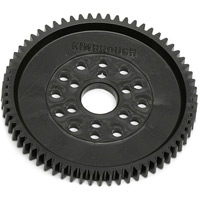 Associated GT Spur Gear-32p, 64t
