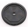 Associated RC10GT2 Spur Gear-55 Tooth