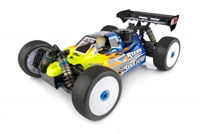 Associated RC8B3.1 1/8 Nitro 4wd Off-Road Buggy