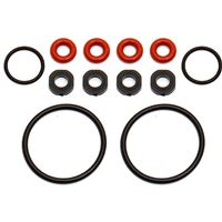 Associated RC8B3 Shock Rebuild Kit