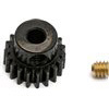 Associated Pinion Gear-19 Tooth, 48 Pitch-Precision Machined