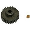 Associated Pinion Gear-48 Pitch, 31 Tooth
