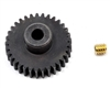 Associated Pinion Gear-48 Pitch, 33 Tooth