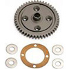 Associated RC8/RC8RS Spur Gear-Steel, 46 Tooth