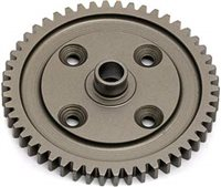 Associated RC8T Spur Gear, 50 Tooth