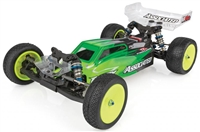 Associated RC10B6.2D Electric 2wd 1/10th Buggy Kit