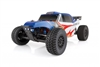 Associated Reflex DB10 RTR Electric 2wd 1/10th Desert Buggy