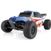 Associated Reflex DB10 RTR Electric 2wd 1/10th Desert Buggy Brushless LiPo Combo