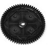 Associated SC10 4x4 Spur Gear, 62t, 32p