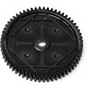 Associated SC10 4x4 Spur Gear, 60t, 32p