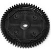 Associated SC10 4x4 Spur Gear, 58T, 32p