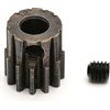 Associated SC10 4x4 12 Tooth Pinion Gear, 32p 5mm Shaft